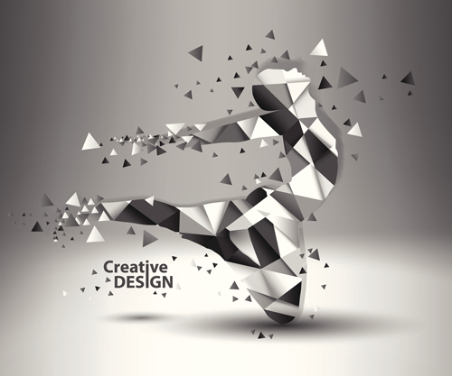 How An Innovative Graphic Design Can Boost Your Conversion Rate