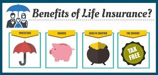 Benefits of investing in insurance policies