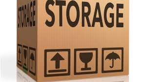 Misconceptions about storage facilities