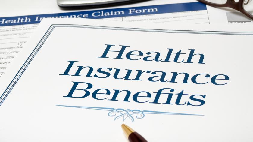 Reasons why you should purchase health insurance at a young age