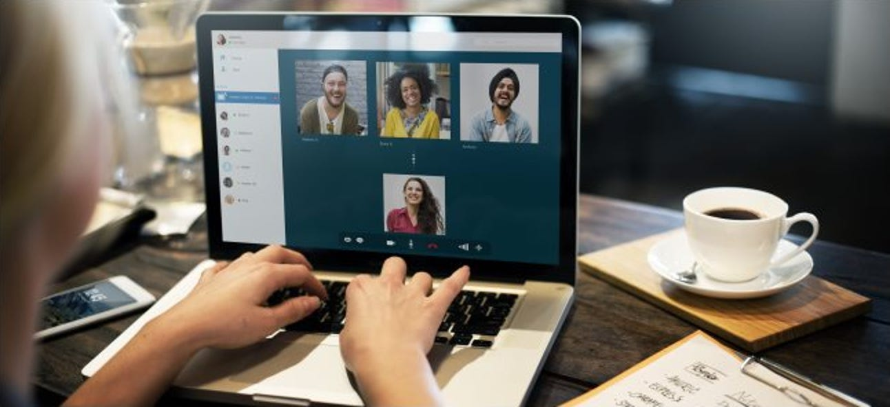 Tips for buying video conferencing system